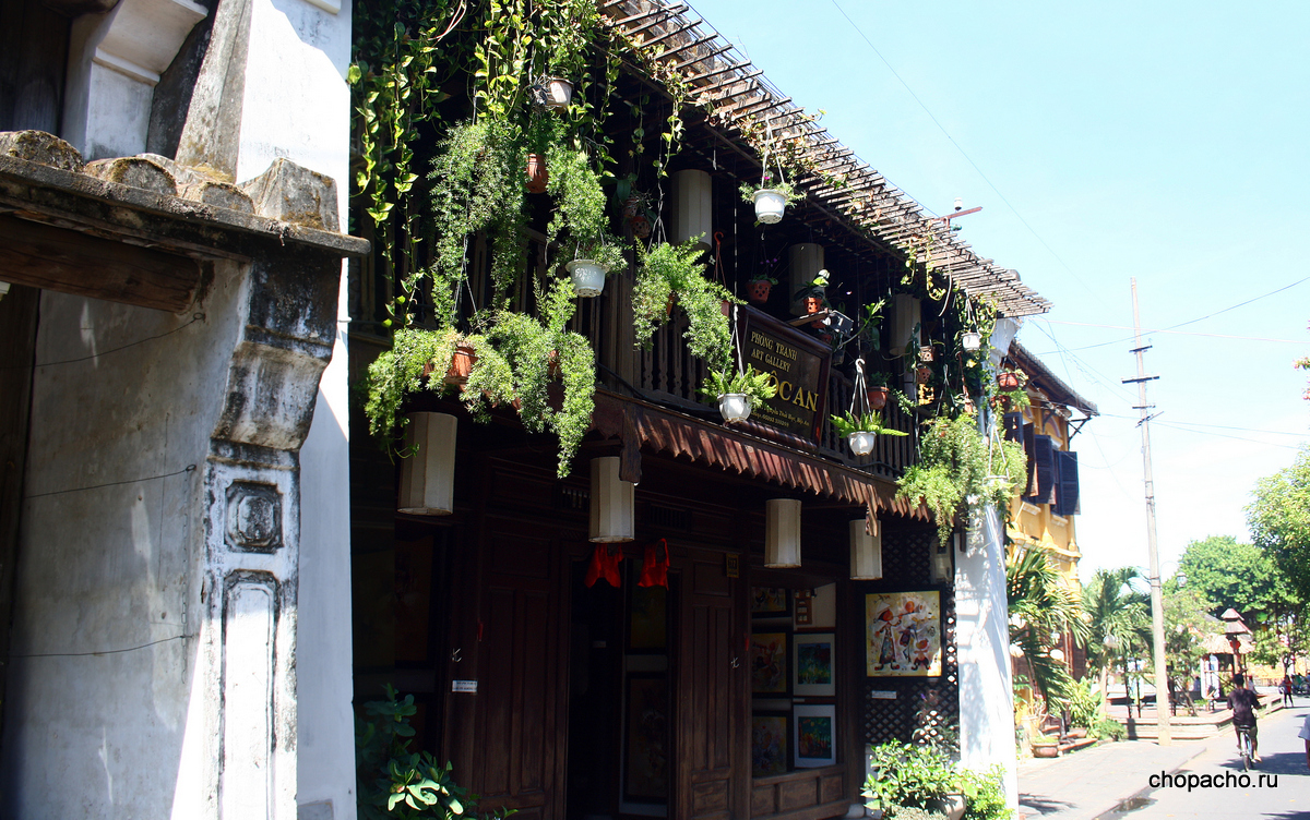 19.walking in hoi an 08.06.2013 8-19-02