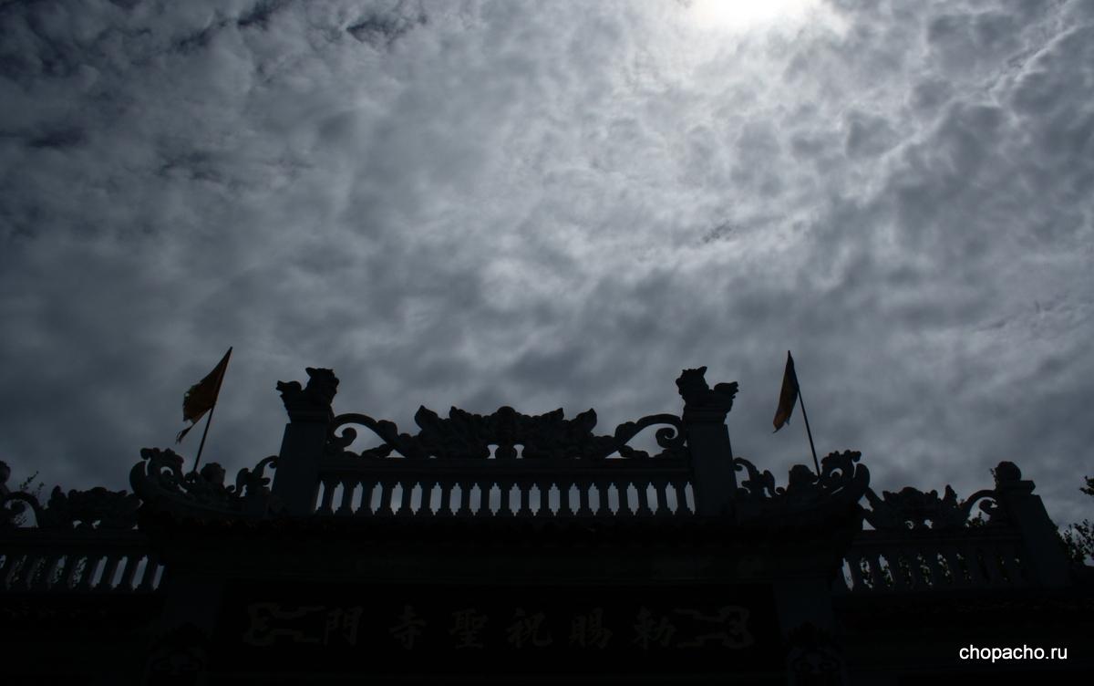 картинки буддийских храмов в индии