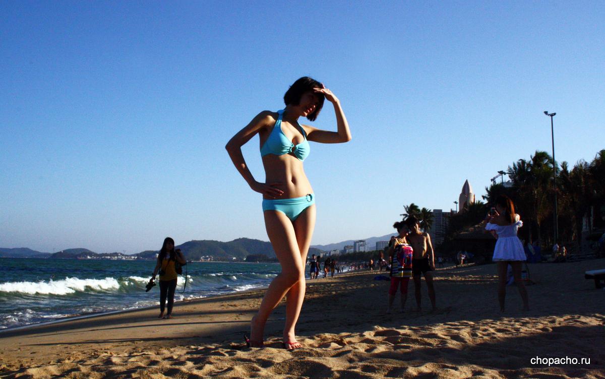 Картинки вьетнам девушка пляж, Стоковые Фотографии. Depositphotos