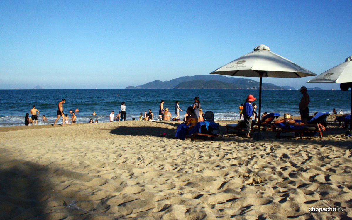 2.nha-trang-evening-on-the-beach 06.02.2014 15-34-37