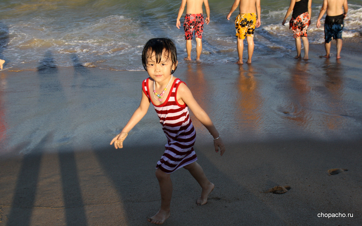 25.nha-trang-evening-on-the-beach 06.02.2014 15-57-26