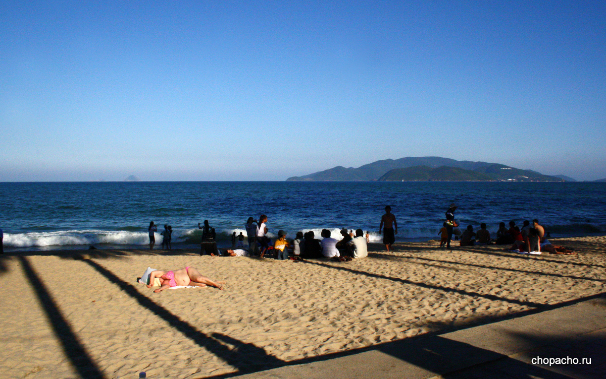 3.nha-trang-evening-on-the-beach 06.02.2014 15-29-51
