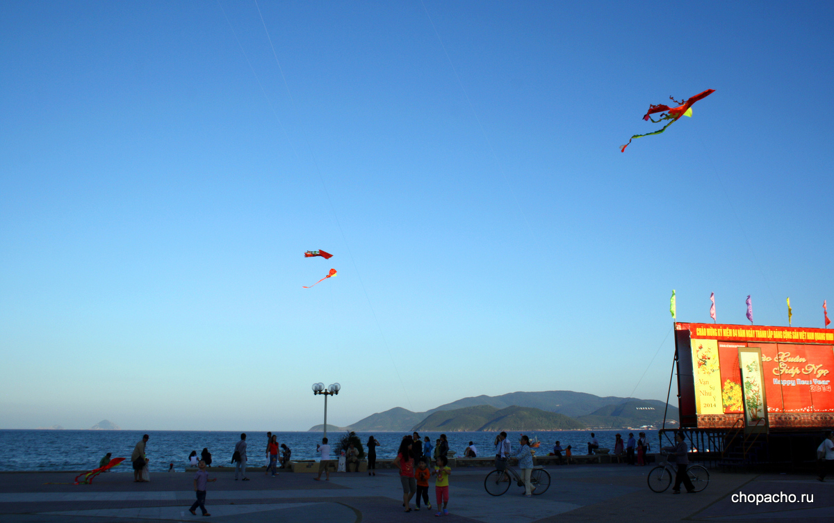 36.nha-trang-evening-on-the-beach 06.02.2014 16-22-54