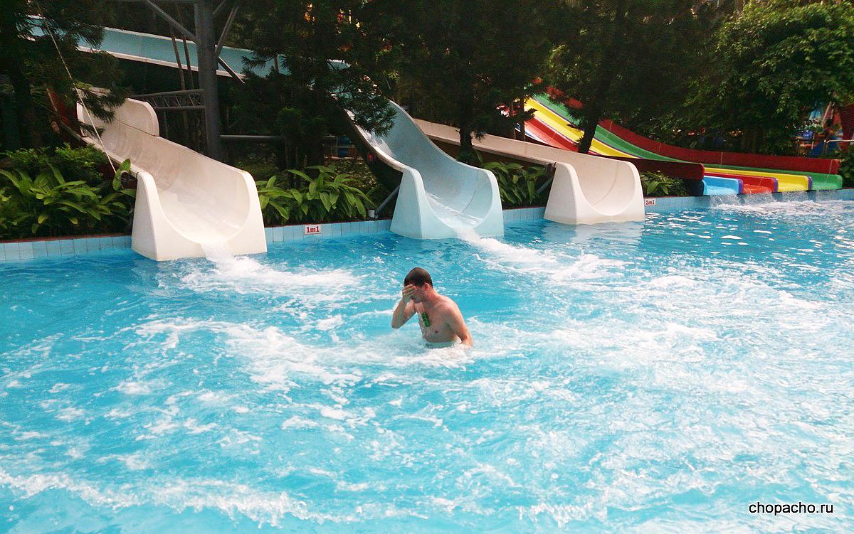 16.waterpark 31.12.2013 16-00-24