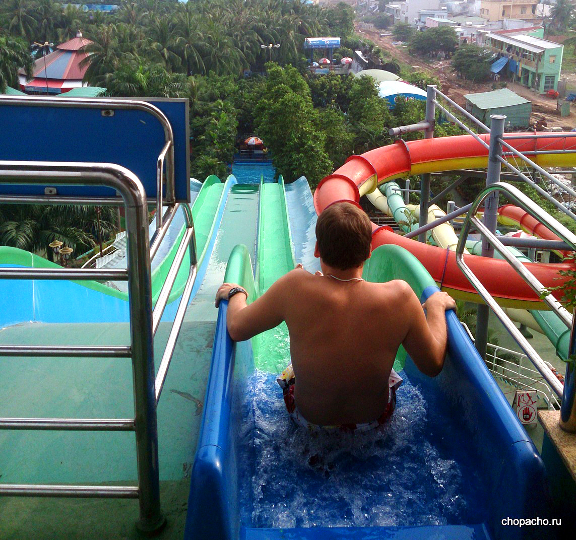 5.waterpark 31.12.2013 15-15-01