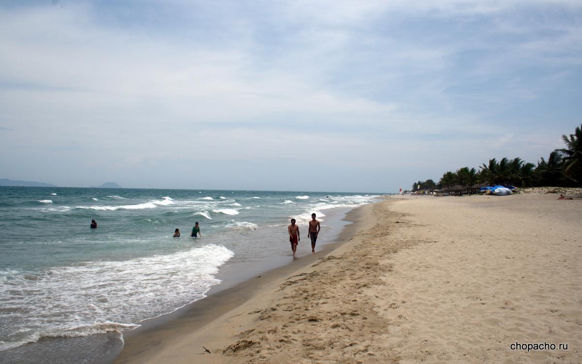 Голые русские телки на пляже Частное фото