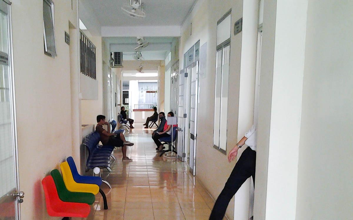 Авеню медицинский центр ростов вятская