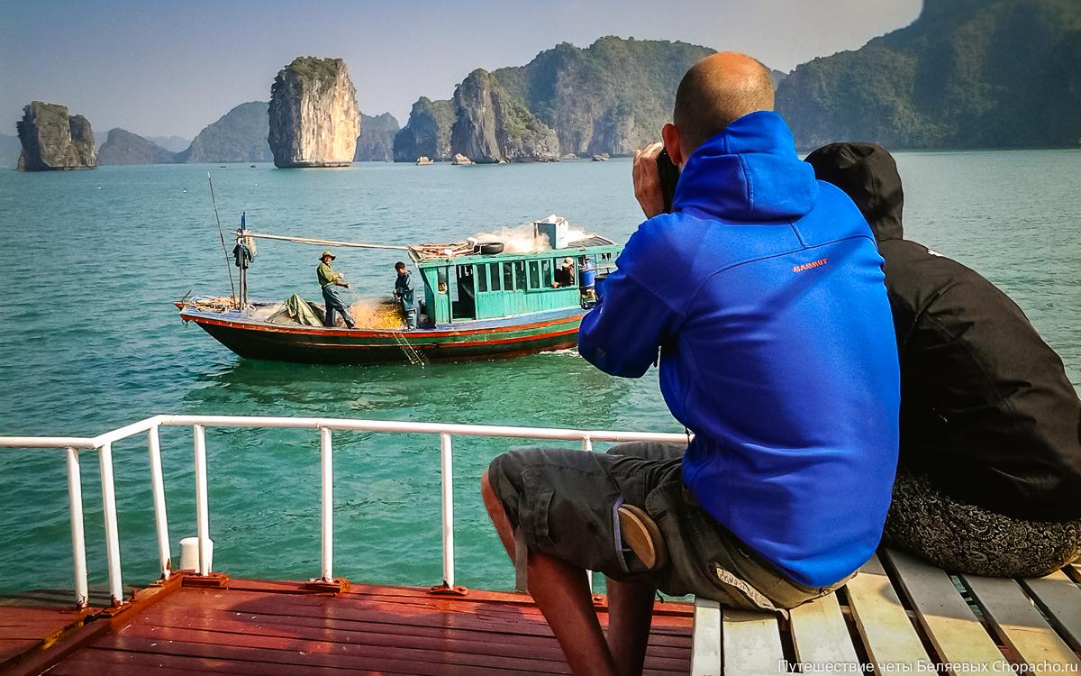 оформление документов экскурсии во вьетнаме нячанг цены 2016 цены выгодно купить