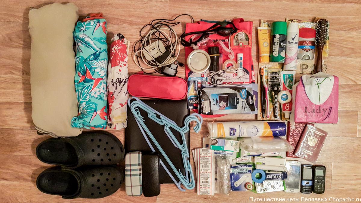 Чемоданы во вьетнаме рюкзаки fjallraven kanken mini купить в москве