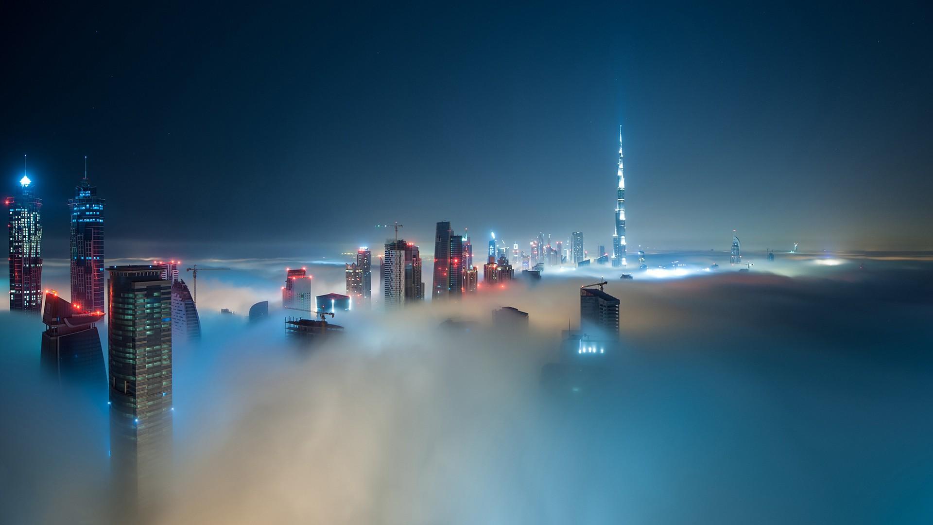 hong-kong-view-desktop-wallpaper_020440723_161